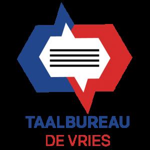 Taalbureau Logo